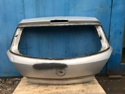 Дверь багажника Opel Astra H 2013 [93178817,0126127]