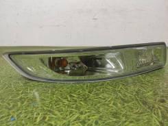 Фара противотуманная (ПТФ) Nissan Almera 2006-2013 [53602317, B615095F0F], правая 53602317