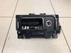 Пепельница Audi A7 2013 [4G0857951] C7 CGWD 4G0857951