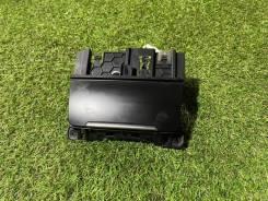 Пепельница Audi A5 Sportback 2010 [8K0857951] 8T CNC, передняя