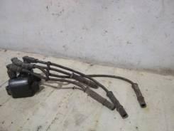 Катушка зажигания Renault Logan 1 [224336134R] LS0H K7J 710 224336134R