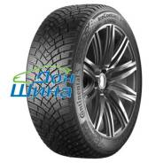 Continental IceContact 3, 185/70 R14 92T