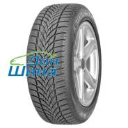 Goodyear UltraGrip Ice 2, 235/45 R17 97T XL