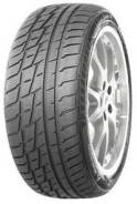 Matador MP-92 Sibir Snow SUV, 195/65 R15 91T