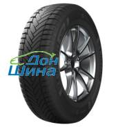 Michelin Alpin 6, 205/60 R16 96H XL