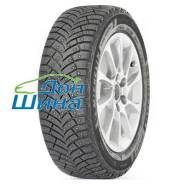 Michelin X-Ice North 4, 205/60 R15 95T XL