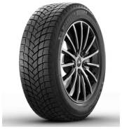 Michelin X-Ice Snow, 175/65 R14 86T XL
