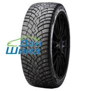 Pirelli Scorpion Ice Zero 2, 235/50 R19 103H XL