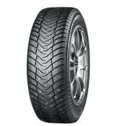 Yokohama Ice Guard IG65, 235/55 R17 103T XL