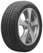 Bridgestone Turanza T005, 225/40 R19 93W XL