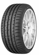 Continental ContiSportContact 3, 245/45 R19 98W