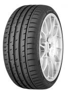 Continental ContiSportContact 5, 235/40 R18 95W