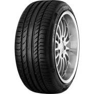 Continental ContiSportContact 5, 275/40 R20 106W XL