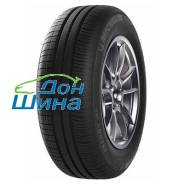 Michelin Energy XM2+, 215/60 R16 95H