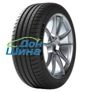 Michelin Pilot Sport 4, 245/45 R18 100Y XL