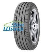 Michelin Primacy 3, 195/55 R16 91V