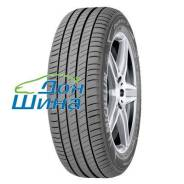 Michelin Primacy 3, 215/55 R17 98W