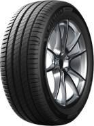 Michelin Primacy 4, 225/55 R18 102V XL