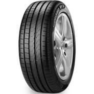 Pirelli Cinturato P7, MO 205/65 R16 95V