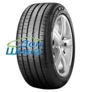 Pirelli Cinturato P7, 245/45 R18 96Y