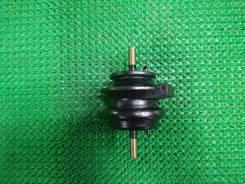 Подушка двигателя Toyota Mark Ii [1236070010] GX90 1GFE 1236070010