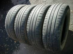 Michelin Energy Saver, 195/65 R15 91T