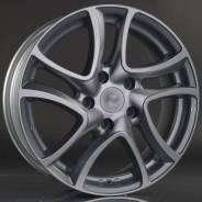 RPLC Wheels