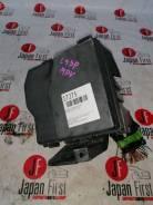 Коробка предохранителей Mazda Mpv LY3P L3-VE