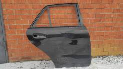Дверь задняя правая Mercedes ML W166 2011-2015