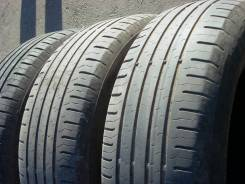 Continental ContiEcoContact 5, 215/65 R16 98H