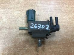Клапан вакуумный Nissan Bluebird U14 с1996-2001г Блюберд с1996-2001г 1999 [26702] K5T46581
