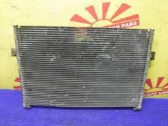 Радиатор кондиционера Hyundai Starex A1 D4CB 1997~2007 год 976064A002 976064A001 976064A000 976064A002, 976064A001, 976064A000