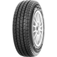 Matador MPS-125 Variant All Weather, C 215/65 R16 109R