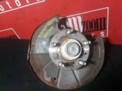 Ступица Mazda Familia, правая задняя