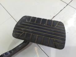 Педаль тормоза АКПП [95180645] для Chevrolet Captiva [арт. 506732-2]