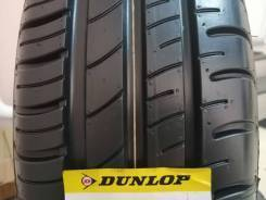 Dunlop SP Touring R1, 195/65R15 Made in Japan