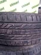 Michelin Primacy LC, 195/65 R15