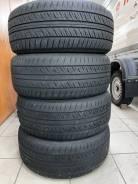 Dunlop Grandtrek, 255/55R18