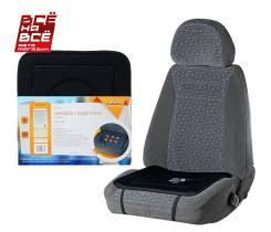 Накидка (подушка) с подогревом 12В, 18Вт AHCP01