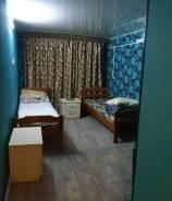 6 комнат и более, улица Малая Грузинская 46. ЦАО, частное лицо, 40,0кв.м.