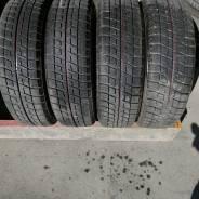 Bridgestone blizzak revo 2, 155 65 14
