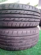 Bridgestone Nextry Ecopia, 185/55 R15