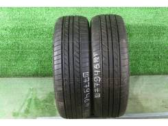 Goodyear Eagle LS EXE, 195/65R15