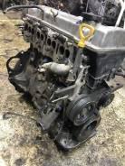 Двигатель катушечный Toyota Corona Premio, Carina, Caldina AT211, 7AFE