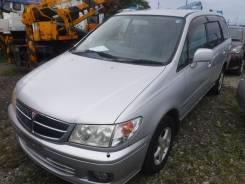 Фара левая цвет KLO, Nissan Presage 99, NU30, KA24DE, #U30