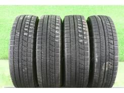 Bridgestone Blizzak VRX, 195/70R15