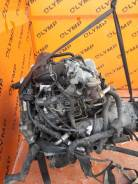 Двигатель 3C-E