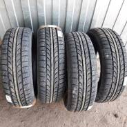 Tunga Zodiak-2 PS-7, 185/65 R14