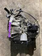 АКПП Nissan PL4F03V FL38