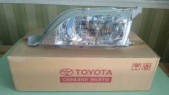 Фара Toyota Vista/Camry 94-98г 32-152 81170-32430 новая оригинальная